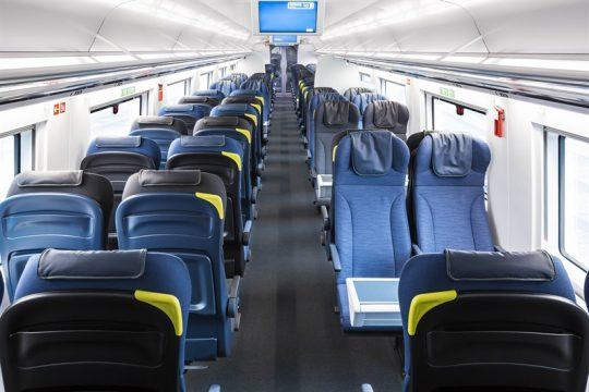 Eurostar-e320-1