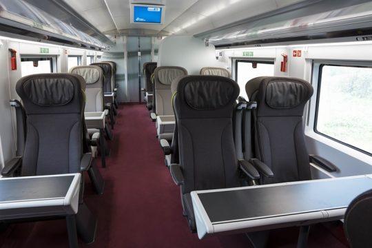 Eurostar-e320-2