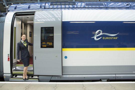 Eurostar-e320-3