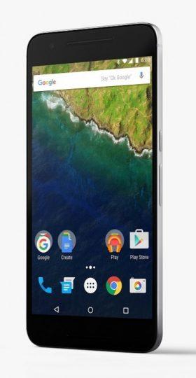 Huawei Google Nexus 6P-1