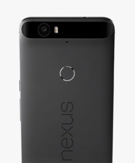 Huawei Google Nexus 6P-2