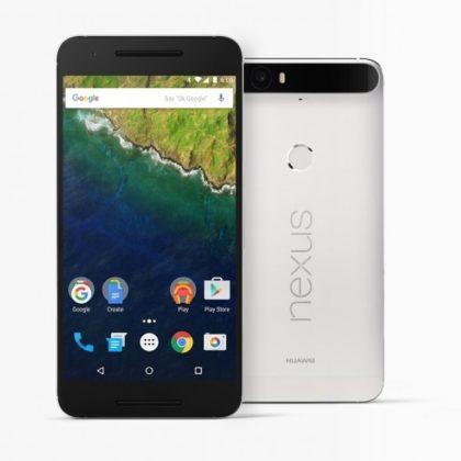 Huawei Google Nexus 6P-3