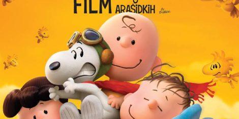 PeanutsFilm_SLO