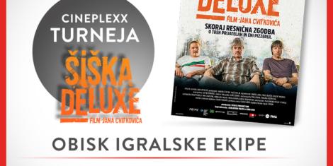 SISKA-DELUXE-TURNEJA-800x800px