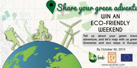 Share-Your-Green-Experience_contest