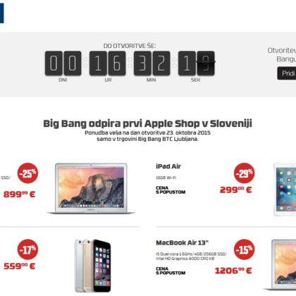 apple-shop-big-bang