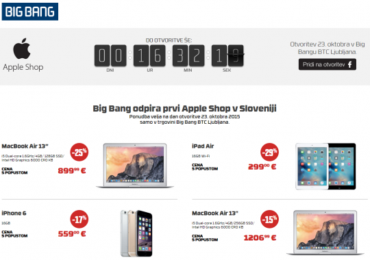apple-shop-big-bang