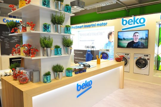 beko-big-bang-1