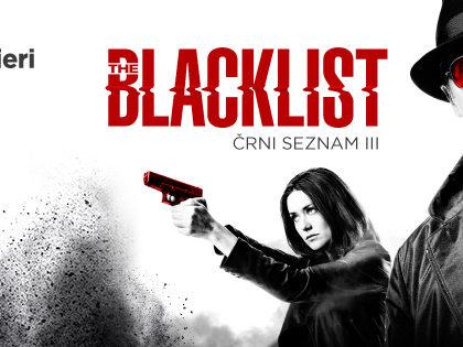 blacklist-voyo