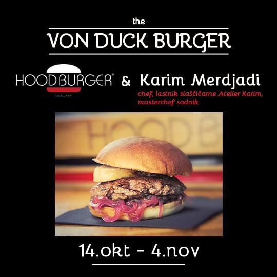 hood-burger-Von-Duck