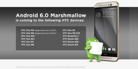 htc-6-0-marshmellow