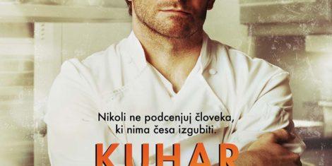 kuhar-na-robu-Burnt_SLO