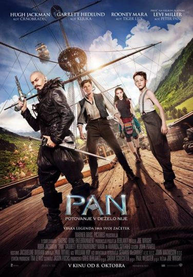 pan-film-poster