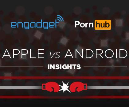 pornhub-android-ios