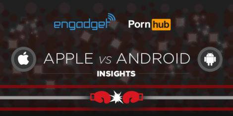 pornhub-android-ios