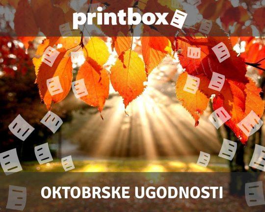 printbox-oktober-2015
