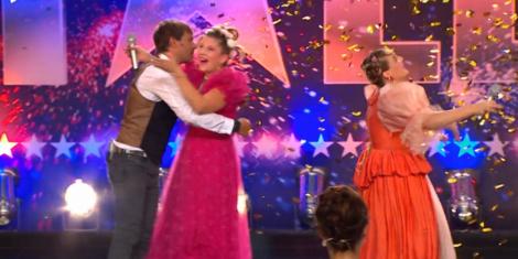 slovenija-ima-talent-2015-avdicijska-1-mariša-natja-lado-zlati-gumb-1
