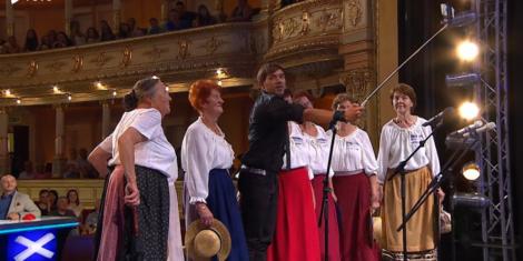 slovenija-ima-talent-2015-avdicijska-2-lado-selfie-stick-1