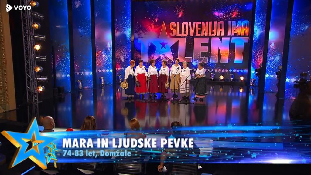 slovenija-ima-talent-2015-avdicijska-2-mara-viler-ljudske-pevke