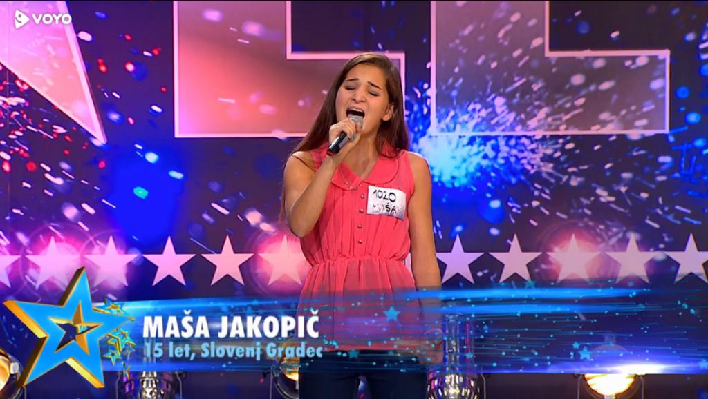 slovenija-ima-talent-2015-avdicijska-2-masa-jakopic