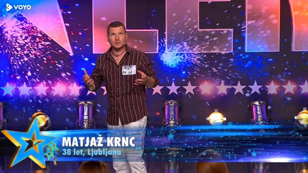 slovenija-ima-talent-2015-avdicijska-2-matjaz-krnc
