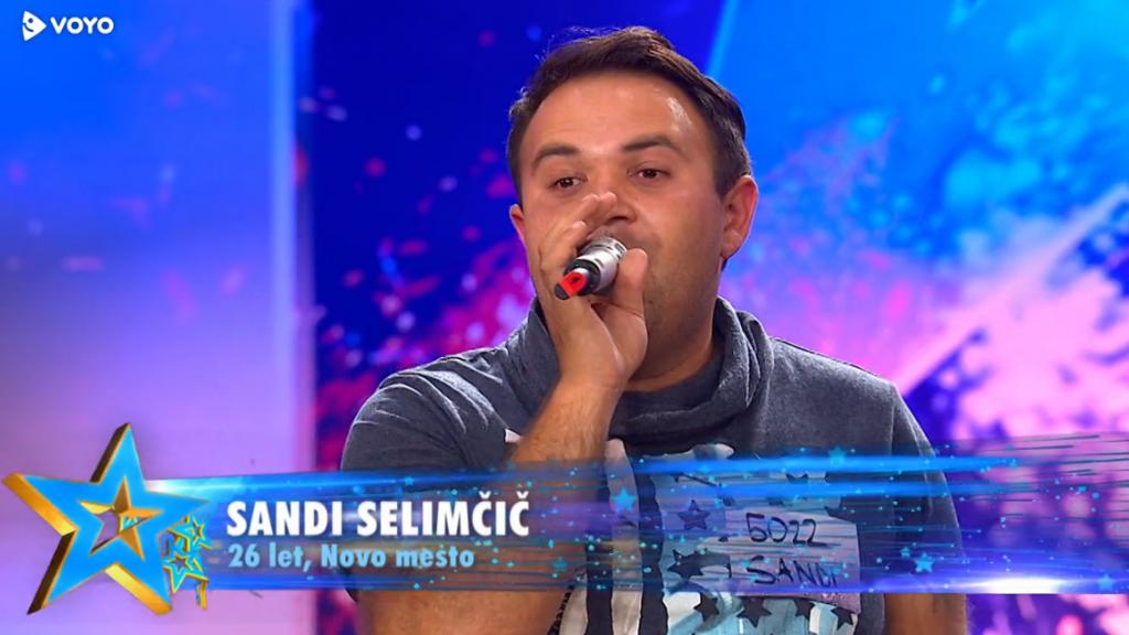 slovenija-ima-talent-2015-avdicijska-2-sandi-selimčič