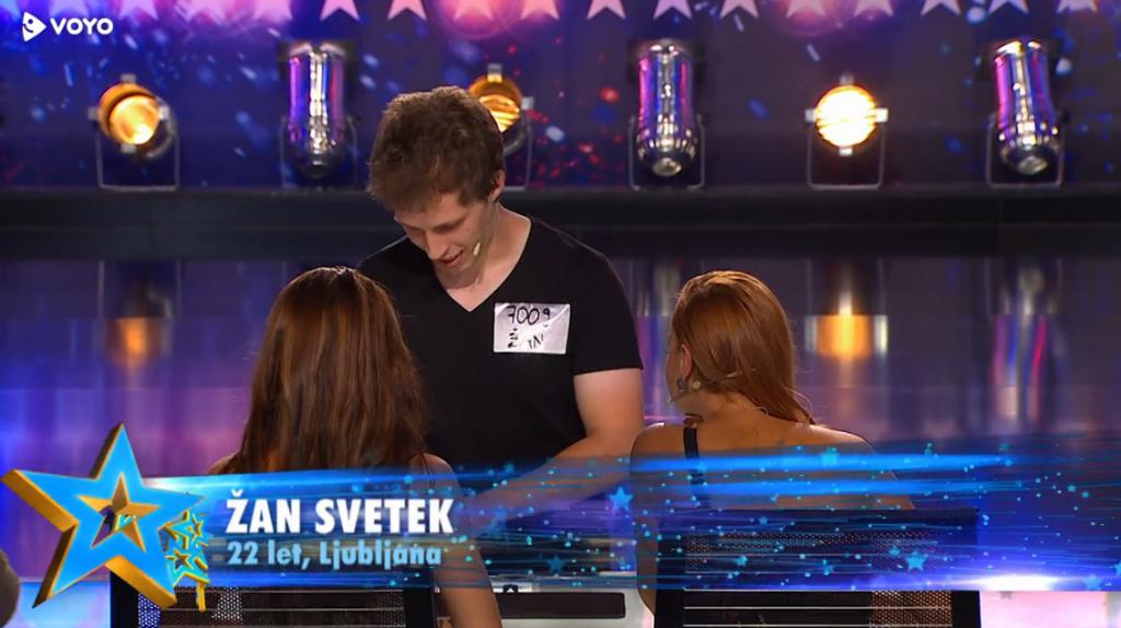 slovenija-ima-talent-2015-avdicijska-2-zan-svetek
