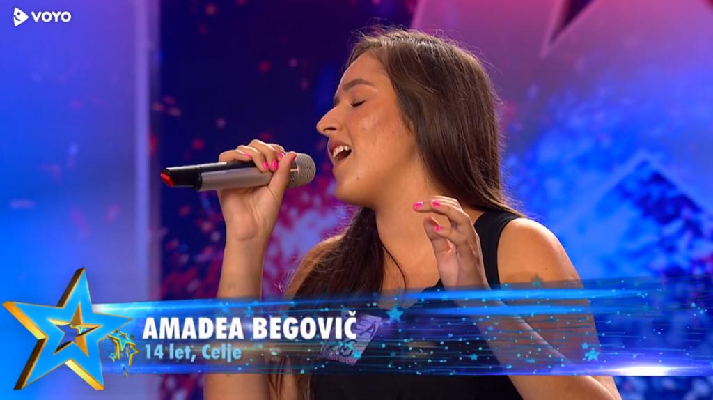 slovenija-ima-talent-2015-avdicijska-3-amadea-begovic