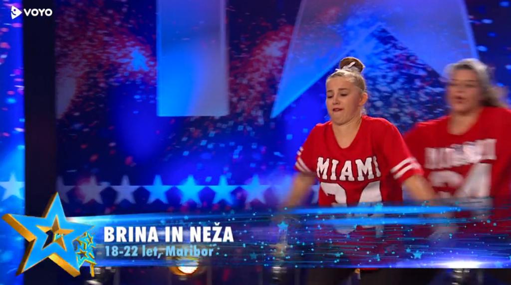 slovenija-ima-talent-2015-avdicijska-3-brina-neza