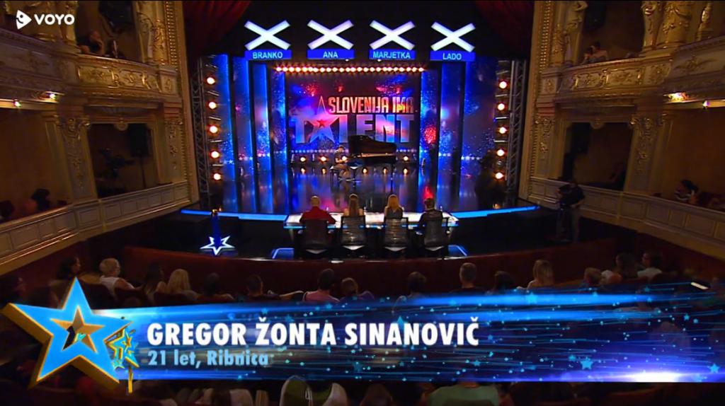 slovenija-ima-talent-2015-avdicijska-3-gregor-zonta-sinanovic
