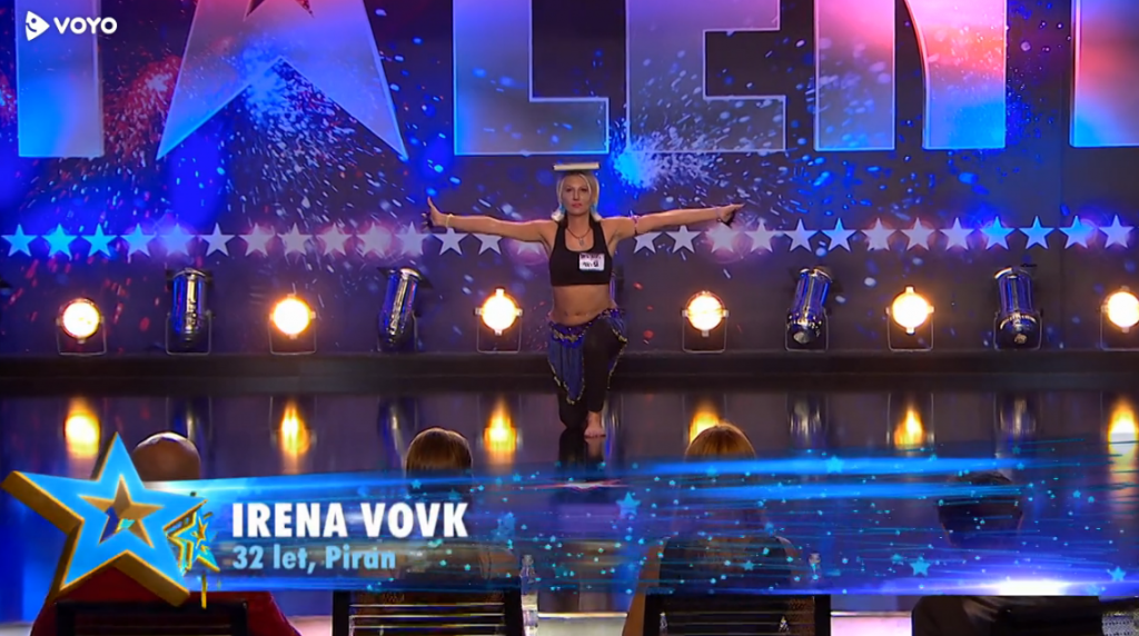 slovenija-ima-talent-2015-avdicijska-3-irena-vovk