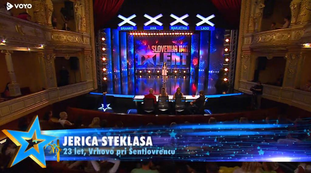 slovenija-ima-talent-2015-avdicijska-3-jerica-steklasa