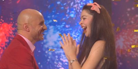 slovenija-ima-talent-2015-avdicijska-3-jerica-steklasa-zlati-gumb