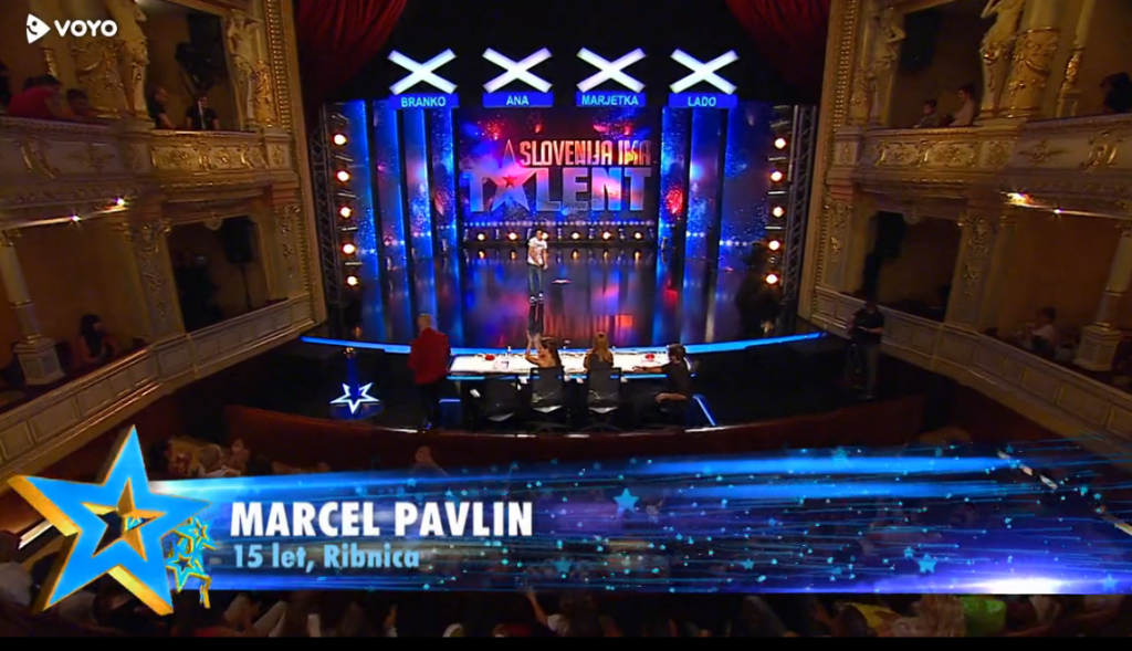 slovenija-ima-talent-2015-avdicijska-3-marcel-pavlin