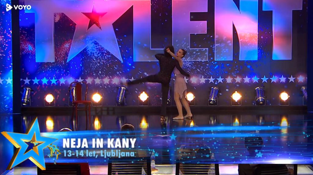 slovenija-ima-talent-2015-avdicijska-3-neja-in-kany