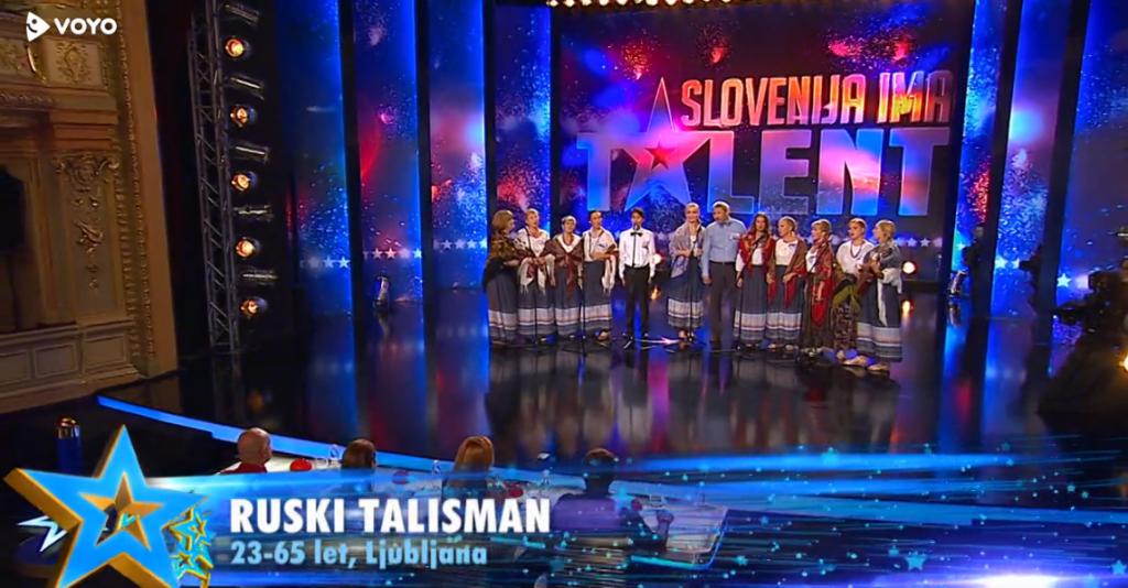 slovenija-ima-talent-2015-avdicijska-3-ruski-talisman