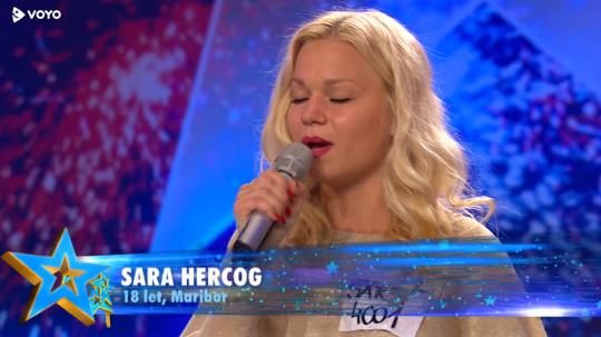 slovenija-ima-talent-2015-avdicijska-3-sara-hercog