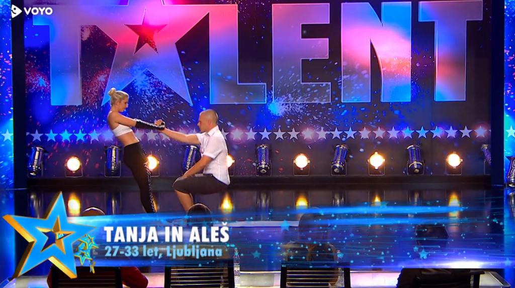 slovenija-ima-talent-2015-avdicijska-3-tanja-ales