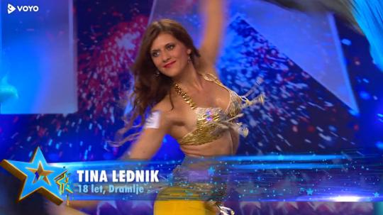 slovenija-ima-talent-2015-avdicijska-3-tina-lednik