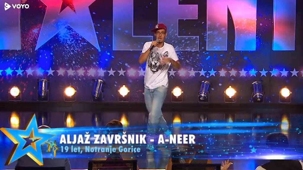 slovenija-ima-talent-2015-avdicijska-4-aljaz-zavrsnik-a-neer