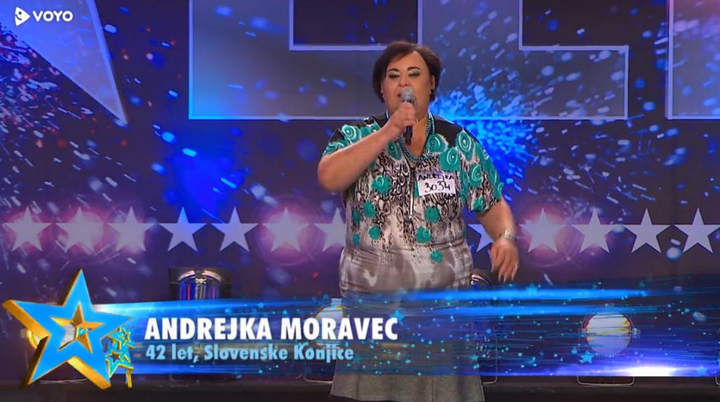 slovenija-ima-talent-2015-avdicijska-4-andrejka-moravec