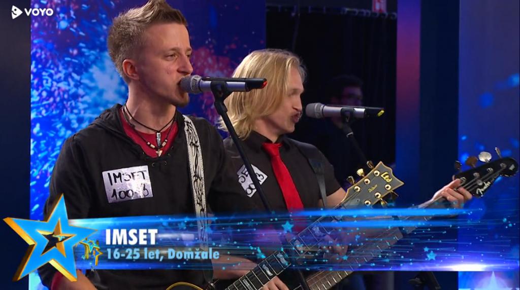 slovenija-ima-talent-2015-avdicijska-4-imset