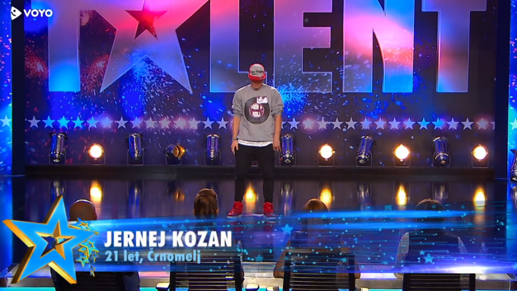 slovenija-ima-talent-2015-avdicijska-4-jernej-kozan