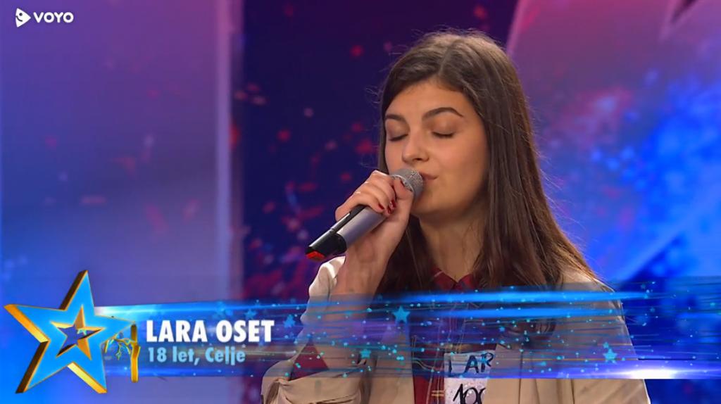 slovenija-ima-talent-2015-avdicijska-4-lara-oset