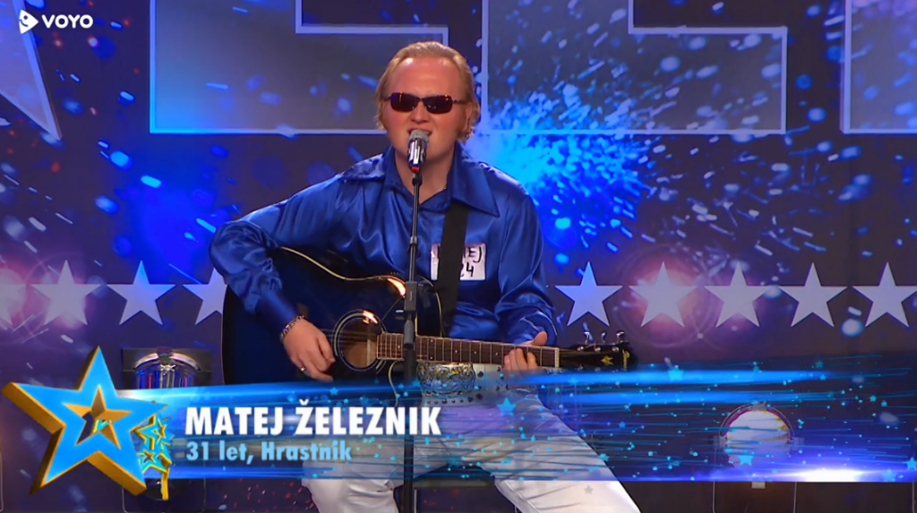 slovenija-ima-talent-2015-avdicijska-4-matej-zeleznik