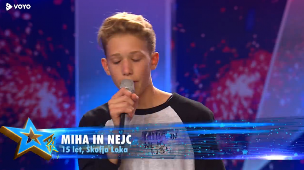slovenija-ima-talent-2015-avdicijska-4-miha-nejc