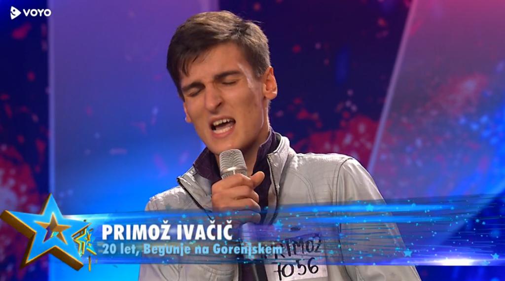 slovenija-ima-talent-2015-avdicijska-4-primoz-ivacic