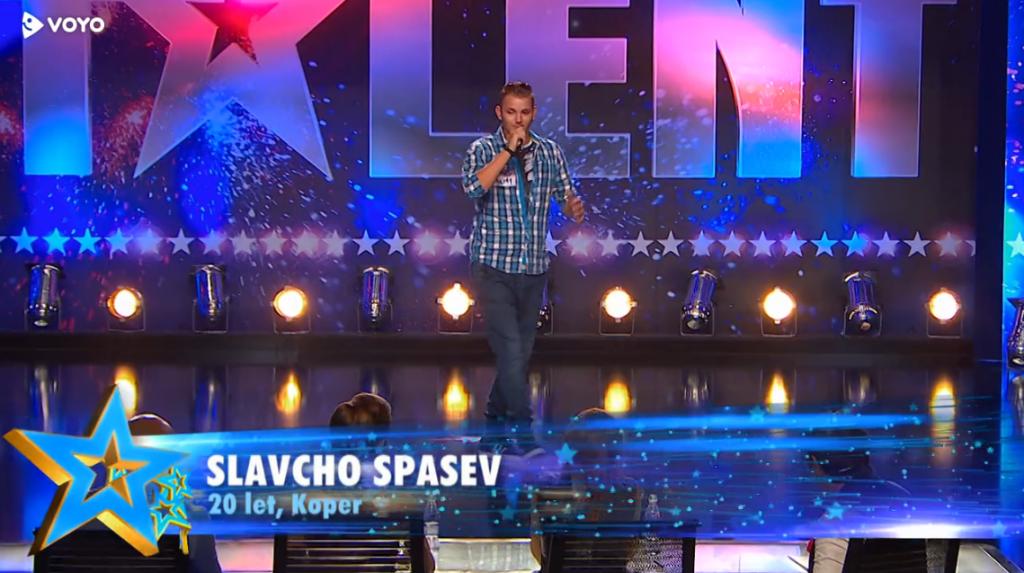 slovenija-ima-talent-2015-avdicijska-4-slavcho-spasev