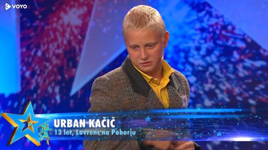 slovenija-ima-talent-2015-avdicijska-4-urban-kacic