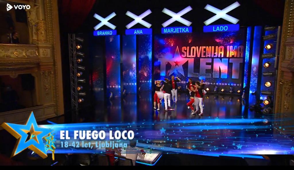 slovenija-ima-talent-2015-avdicijska-5-El-Fuego-Loco